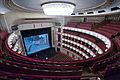 Vienna - Vienna Opera main auditorium - 9799.jpg