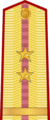 Vietnam People Army WO-1b.png