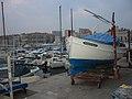 Vieux port 2.JPG