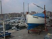 180px-Vieux_port_2.JPG