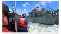 View from USCGC Stratton's pursuit boat, 2019-11-07 -p.png