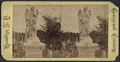 View in Greenwood Cemetery, from Robert N. Dennis collection of stereoscopic views 5.png