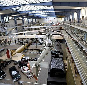 View in the National Technical Museum (Prague).jpg