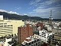 View of Beppu City 20171004-5.jpg