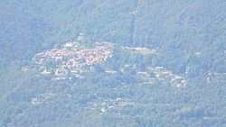 View of Duno (Varese - Lombardy - Italy).JPG