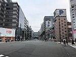 View of Hakata Station.jpg