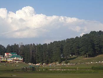 View of Khijjiyar Valley.jpg