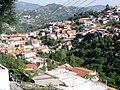 View of Kyperounta 04.jpg