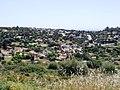View of Sotira, Limassol 03.jpg