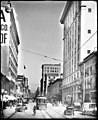 View of Spring Street looking north from 5th Street, Los Angeles, ca.1912 (CHS-5408).jpg