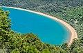 View of Totaranui Beach 02.jpg
