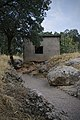 Views and details around Lalish, the holiest pilgrimage site for Ezidis 30.jpg