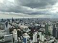 Views from Baiyoke Tower II 20190824 04.jpg
