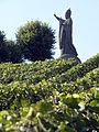 Vigne (Chatillon sur Marne pape Urbain2) Cl J Weber04 (23382016050).jpg