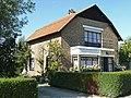 Villa, Natiënlaan 222, Westkapelle (Knokke-Heist).JPG