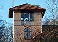 Villa Arken Djursholm 2013c.jpg