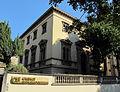 Villa Dandini de Silva, 02.JPG
