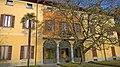 Villa Raverta.jpg
