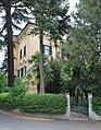 Villa Zita in Bozen Südtirol.jpg