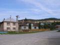 Village Sedlice Slovakia 0918.jpg