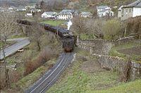 Villager-de-Laciana 04-1983 Engerth No 19-a.jpg