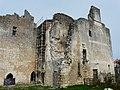 Villamblard château Barrière (4).jpg