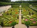 Villandry - château, jardin d'ornement (01).jpg
