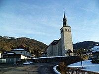 Villard church.JPG