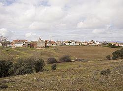 Villaseca de Uceda-vista-DavidDaguerro.jpg