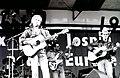 Villeneuve d'Ascq Hugues Aufray en concert en Juin 1984 (4).jpg