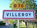 Villeroy-FR-89-panneau d'agglomération-02.jpg