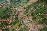 Villers Saint Barthélémy.jpg