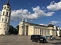 Vilnius Cathedral in 2019.15.jpg