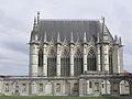 Vincennes (94) Château Sainte-Chapelle 02.JPG