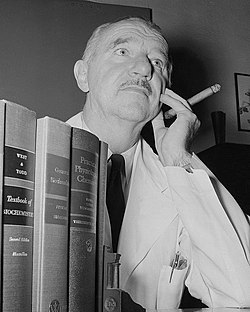 Vincent du Vigneaud 1955.jpg