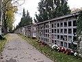 Vinohradské hřbitovy (2).jpg