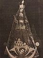 Virgen de Guadalupe Catambuco (Nariño).jpg
