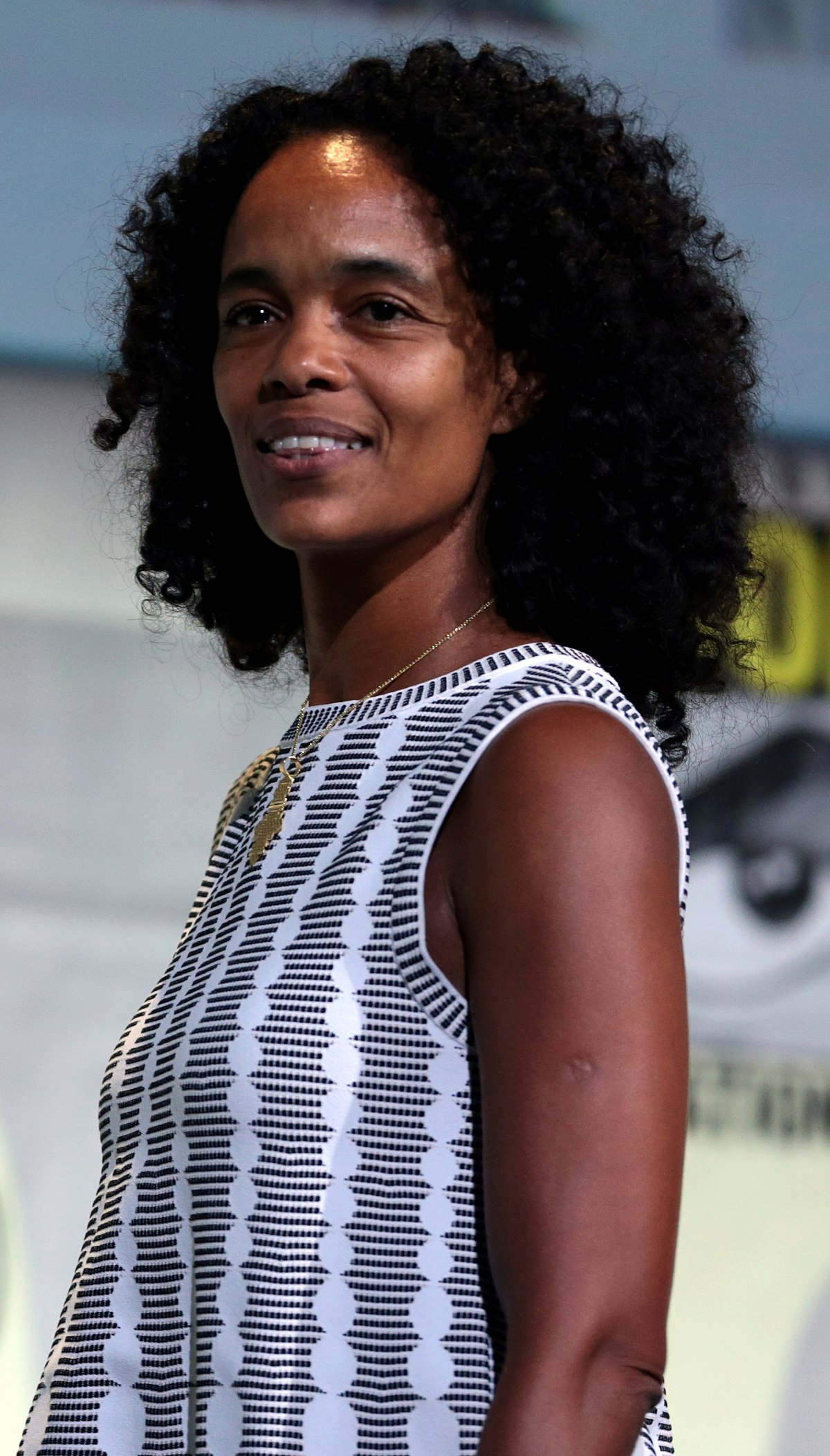 Virginie Besson-Silla
