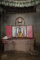 Vishnu - Vishnu Mandir - Bansberia Royal Estate - Hooghly - 2013-05-19 7435.JPG