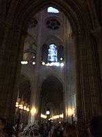 Visite Notre Dame septembre 2015 27.jpg