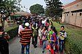 Visitors - Science Park - Science City - Kolkata 2015-12-31 8500.JPG
