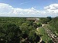 Vista de Uxmal, Yucatán.jpg