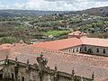 Vista dende o campanario do Mosteiro de San Salvador de Celanova-1.jpg