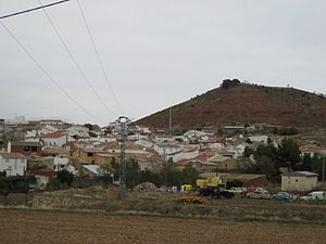 Vista general del pueblo.JPG
