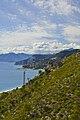 Vista verso Ponente - panoramio (1).jpg