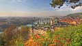 Vistas de Praga.jpg