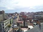 Vistes de Benifaió des de la Torre - 23.jpeg