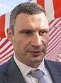 Vitali Klitschko July 2014.jpg