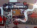Vitoria - Graffiti & Murals 1264 18.jpg