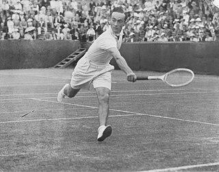 Vivian McGrath Australian tennis player